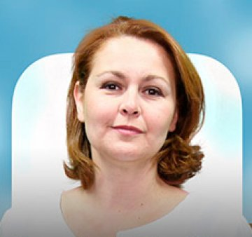 María Gallay
